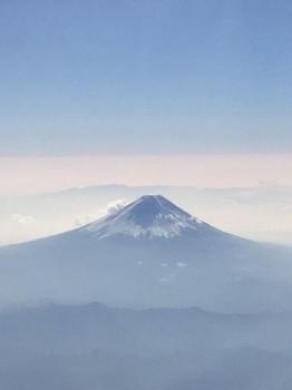 2014大晦日の富士山.jpg