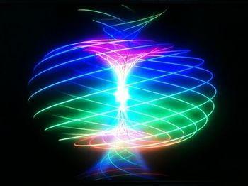 エネルギー図.jpg